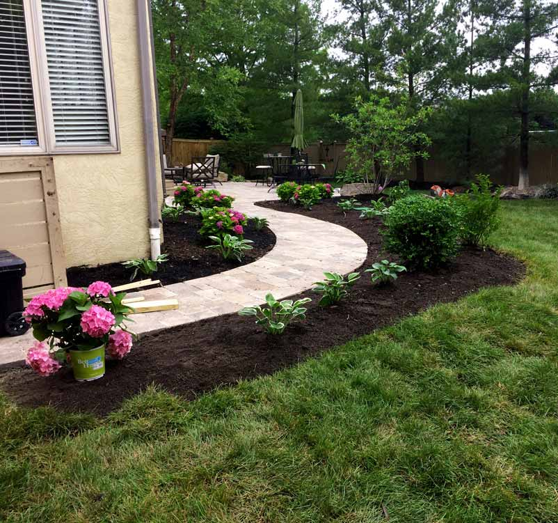 gallery rodgers landscaping